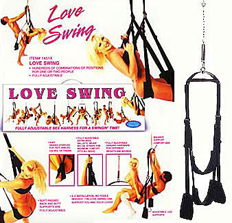 swing pictures Cunnilingus a in love